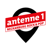 Radio antenne 1 Neckarburg Rock & Pop