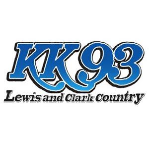 Radio KKYA 93.1 FM