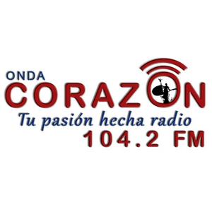 Radio Onda Corazón