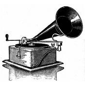 Radio The UK 1940s Radio Station