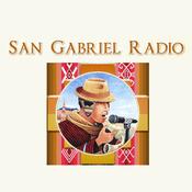 Radio Radio San Gabriel
