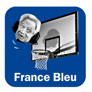 Podcast France Bleu Béarn - Le + de Sport