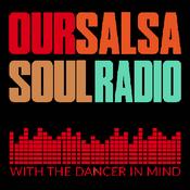 Radio Our Salsa Soul