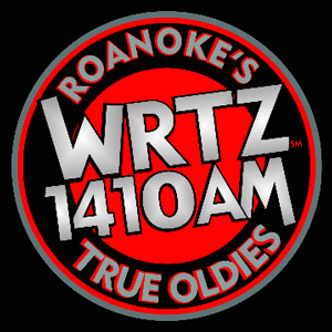 Radio WRTZ 1410 AM