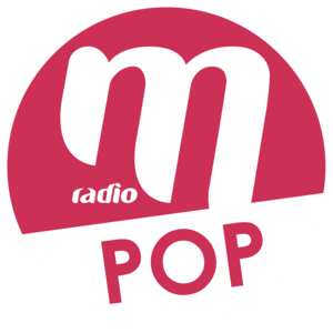 Radio M Radio - POP