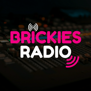 Radio Brickies Radio