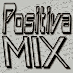 Radio Positiva Mix