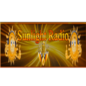 Radio Sunlight Radio