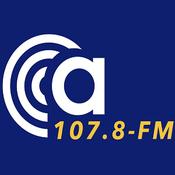 Radio Onda Ca-107.8