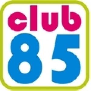 Club85