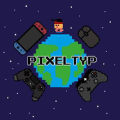 Podcast SpielBar