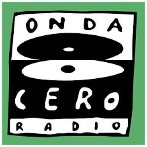 Podcast ONDA CERO - Pamplona
