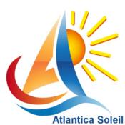 Radio Atlantica Soleil