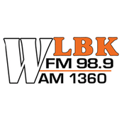 Radio WLBK 1360 AM