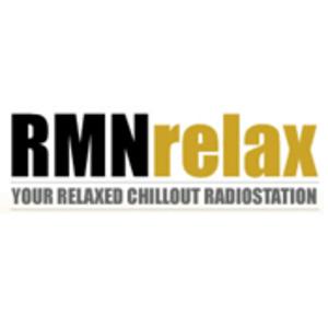 Radio RMNrelax