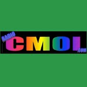 Radio Radio CMOI