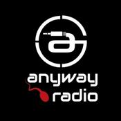 Radio Anyway Smooth Radio