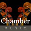 CALM RADIO - Chamber Music
