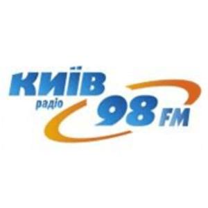 Radio Radio Kyiv