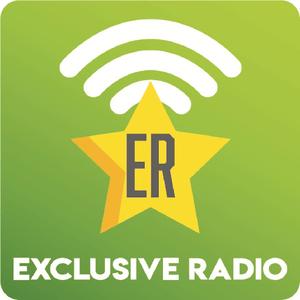 Radio Exclusively Christmas Pop