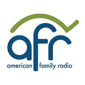 Radio WAPD - AFR Inspirational 91.7 FM