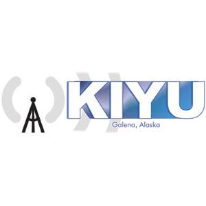 Radio KIYU 910 AM