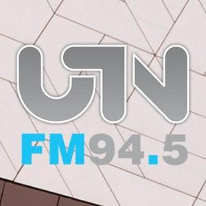 Radio UTN Mendoza