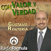 Podcast Con Valor y Con Verdad