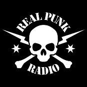 Radio Real Punk Radio