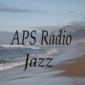 Radio APS Radio Jazz