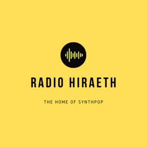 Radio hiraeth