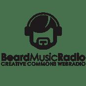 Radio BeardMusicRadio