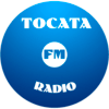 Tocata Fm Radio
