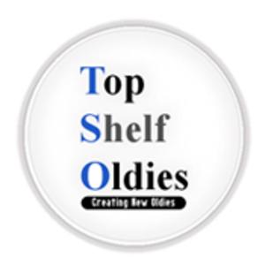 Radio Topshelf Oldies