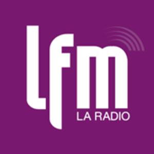 Radio LFM