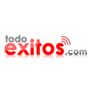 Radio Todoexitos Radio