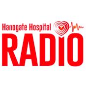 Radio Harrogate Hospital Radio