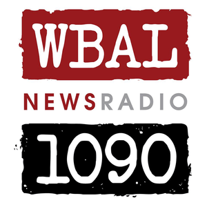 Radio WBAL - Baltimore News 1090 AM