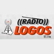 Radio Radio Logos