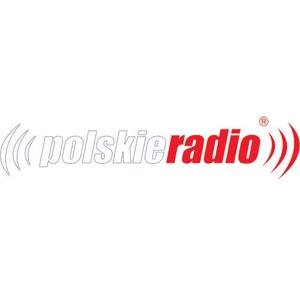 Radio WRKL - Polskie Radio WRKL 910 AM
