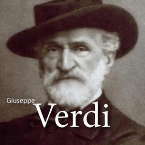 CALM RADIO - Giuseppe Verdi