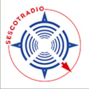 Radio Sescot Radio