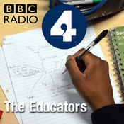 Podcast The Educators