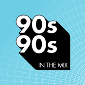 Radio 90s90s In The Mix