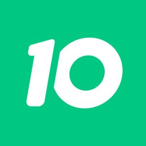 Radio 10 00's Hits