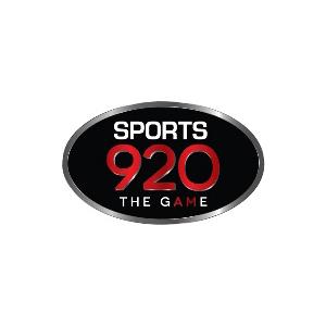 Radio KBAD - 920 The Game