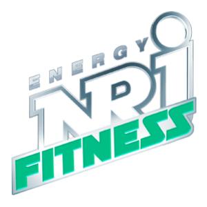 Radio NRJ Finland Fitness