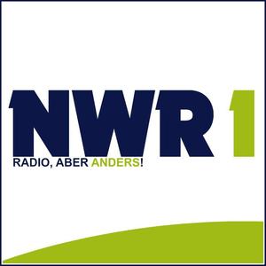 Radio NWR1