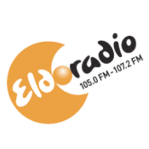 Radio Eldoradio Luxemburg