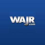 Radio WAJR-FM 103.3 FM